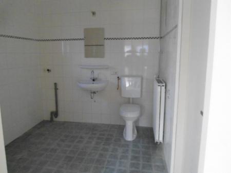 Badkamer Renovatie Deurne : Renovatie badkamers